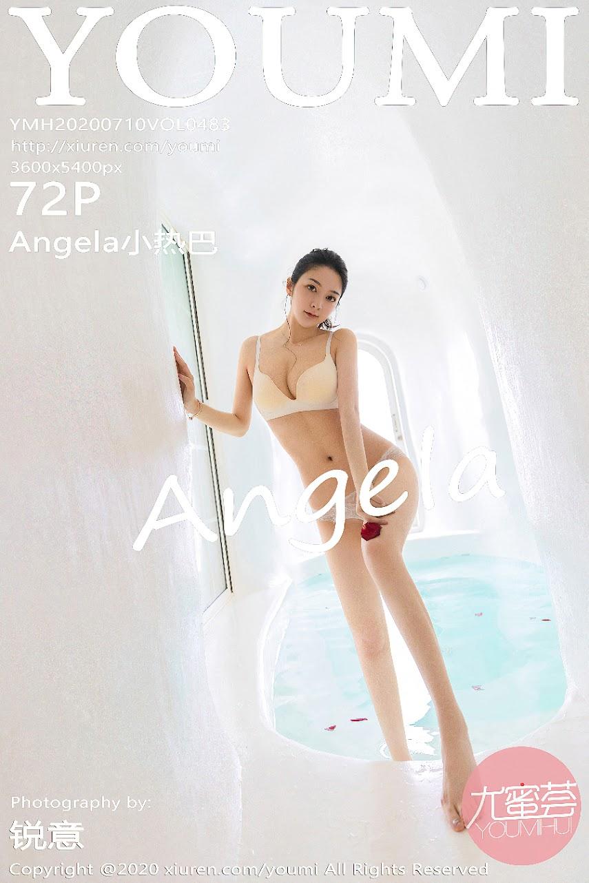 [YouMi] 2020-07-10 Vol.483 Angela [YM]483[Y].rar.483_048_8fi_3600_5400.jpg